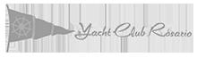 Yatch Club Rosario